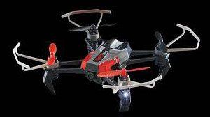 hover-shot-fpv-camera-drone