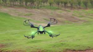sky-viper-video-drone
