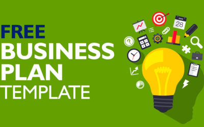 How to Write a 1 Page Business Plan – Drone Pilot Edition