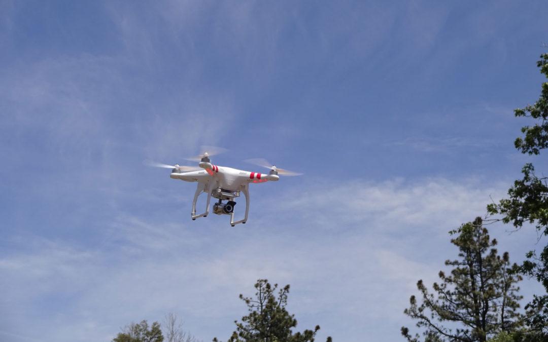FAA Wings – Pilot Proficiency Program