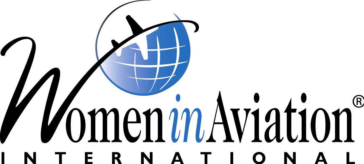 Leading Aviation Organization Embraces Drone Pilots
