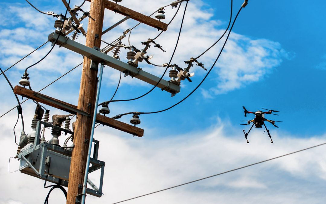 Utility UAS: Concentrating on the Big Picture