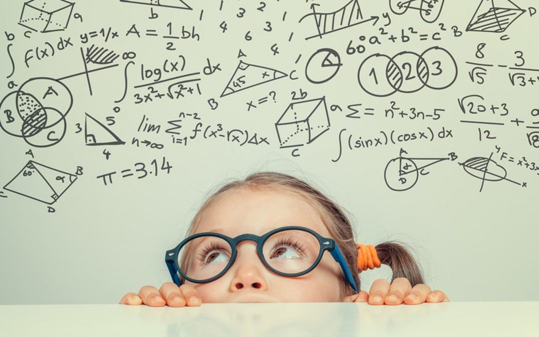3 Tips for Getting Your Child Interested in STEM