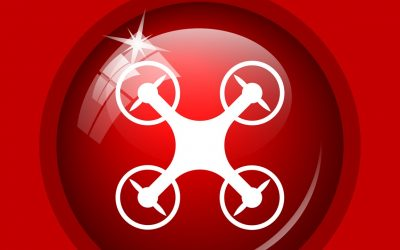 Drones and their Impact on the Current Airspace System