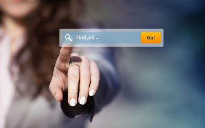 Preparing Your Job Search Post COVID-19