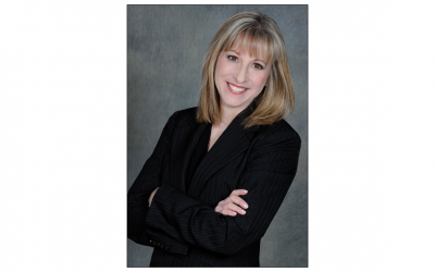 Susan Caplan, Nationally Known Speaker Hosts Free Webinar