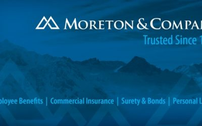 Insurance Broker Provides Policies in USA and International Markets