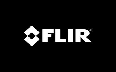 FLIR Partners With Women And Drones To Offer Education Discount