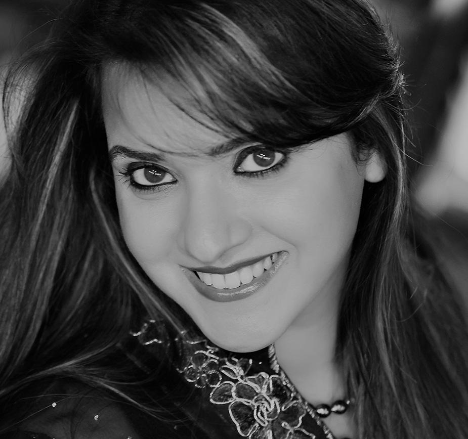Aliyah Pandolfi