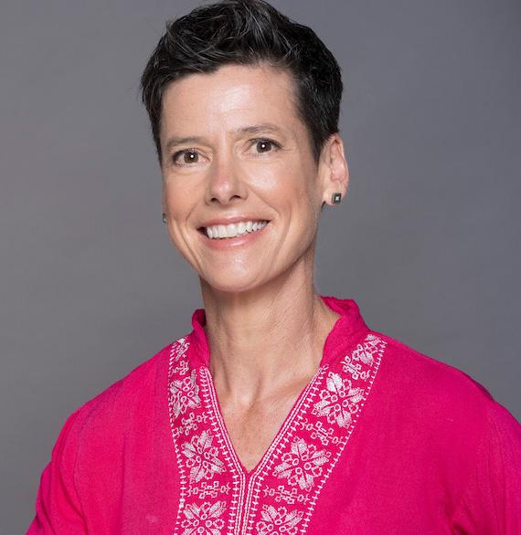 Sonja Betschart