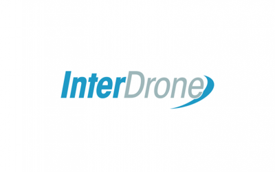 Get The Inside Scoop About the Upcoming InterDrone Online