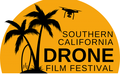 Southern California Drone Film Festival Accepting Entries