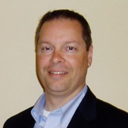 Tony Tegtmeyer