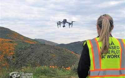 Two Big Announcements From The FAA