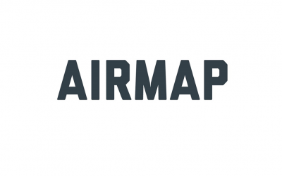 Fly Safely with Instant Access to AirMap Services