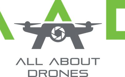 The Drone RPL Licensing and Training Process in South Africa