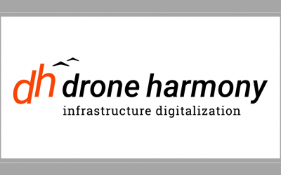 Benefits of 3D in Drone Data Acquisition via Drone Harmony